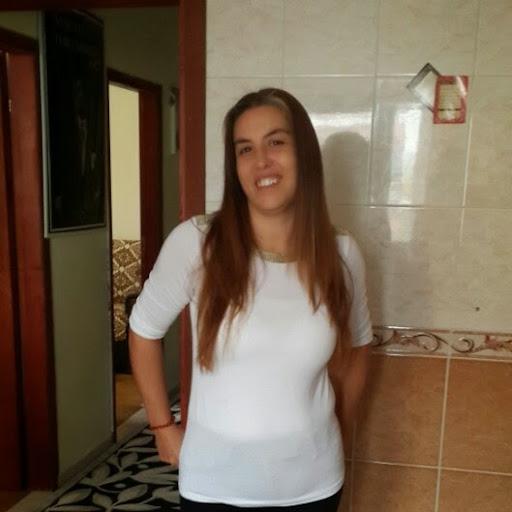 Fatma Bektas Photo 6