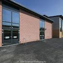 South Mollton Primary.015.jpg