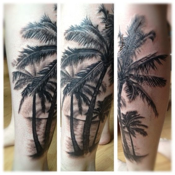 belas_palmeiras_perna_tatuagem
