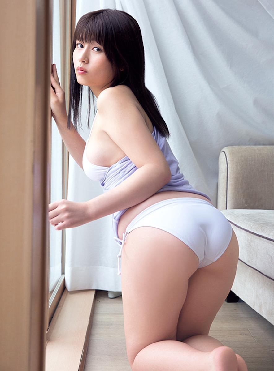 chitoyoshi014.jpg