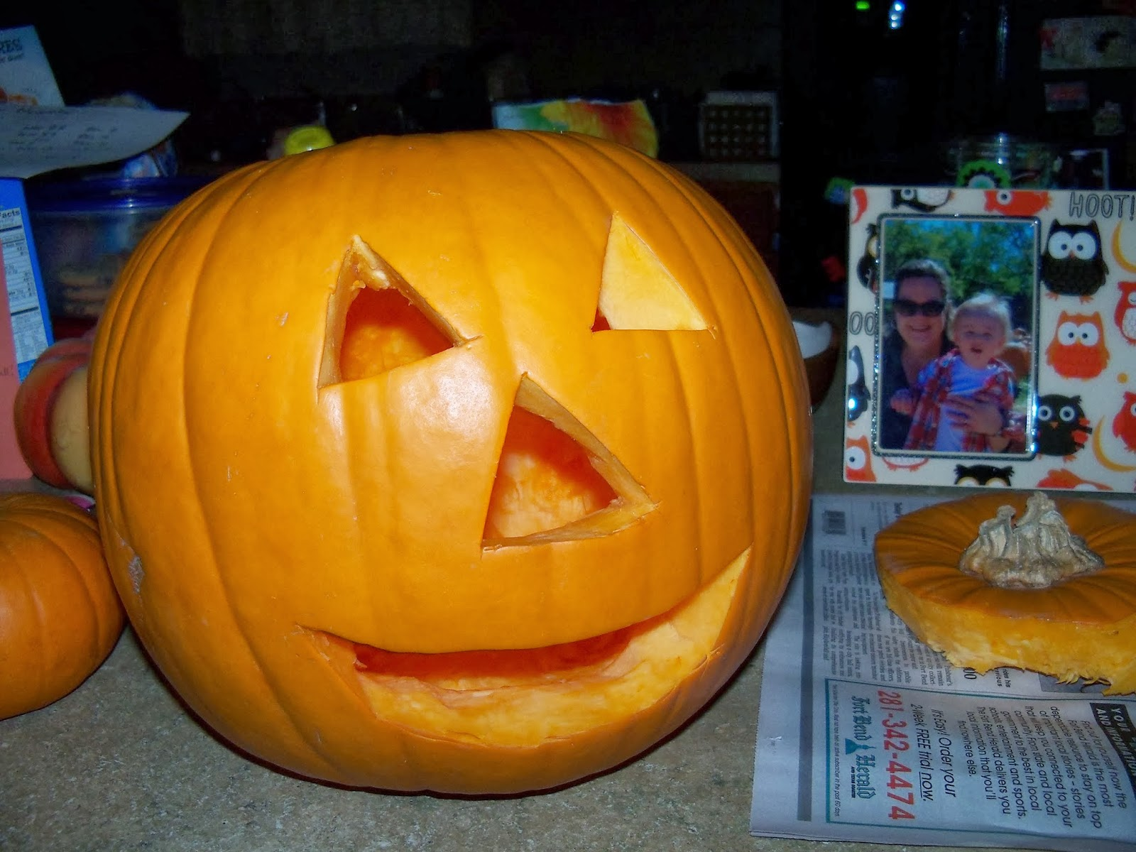 Halloween 2013 - 115_8376.JPG