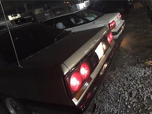 スカイライン HR31のカスタム事例画像 鯖さんの2020年02月03日01:35の投稿