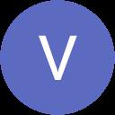 Vivek Kasera