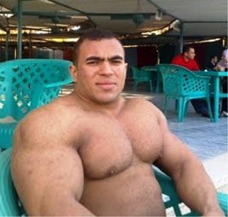 serostim steroid