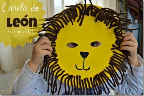 careta-leon-1