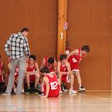 basket 100.jpg