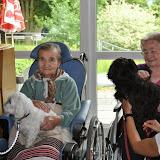 2014-05-27: Besuch im Alten- und Pflegeheim St. Michael - DSC_0236.JPG
