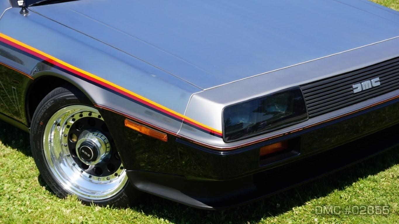 DeLorean Talk - Mark Woudsma - DSC06173 %28Medium%29-wm.jpg