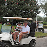 OLGC Golf Tournament 2013 - GCM_5970.JPG