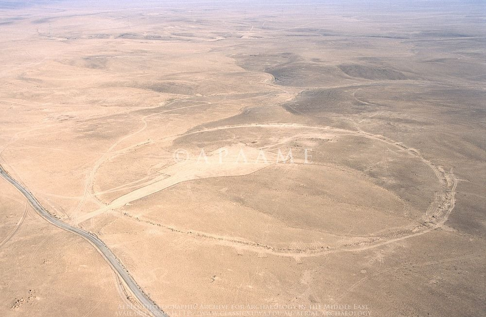 big-circles-jordan-4