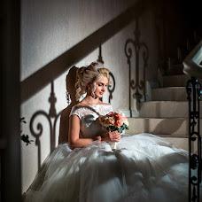Wedding photographer Elena Trofimova (trofimovaelena). Photo of 28.11.2018