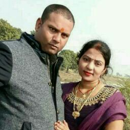user Rani Gupta Gupta apkdeer profile image