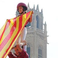 Ofrena Floral Diada de Catalunya  11-09-14 - IMG_3694.JPG