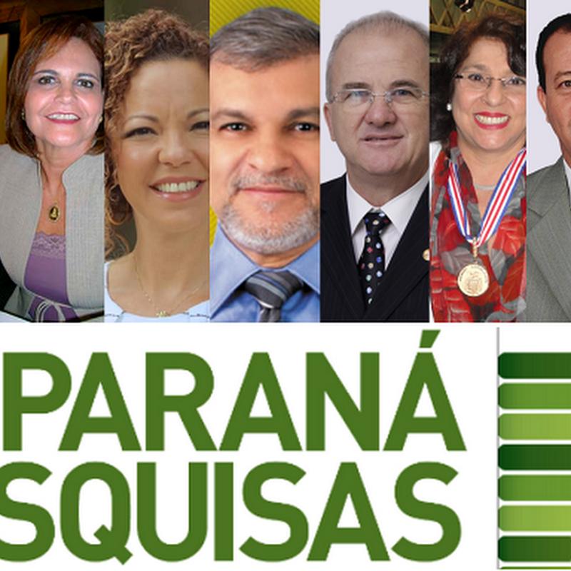 Primeira pesquisa publicada para a corrida governamental do Pará em 2018