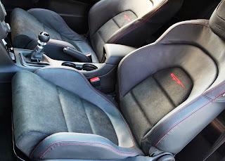Yeni-Kia-Pro-Ceed-GT-2014-62