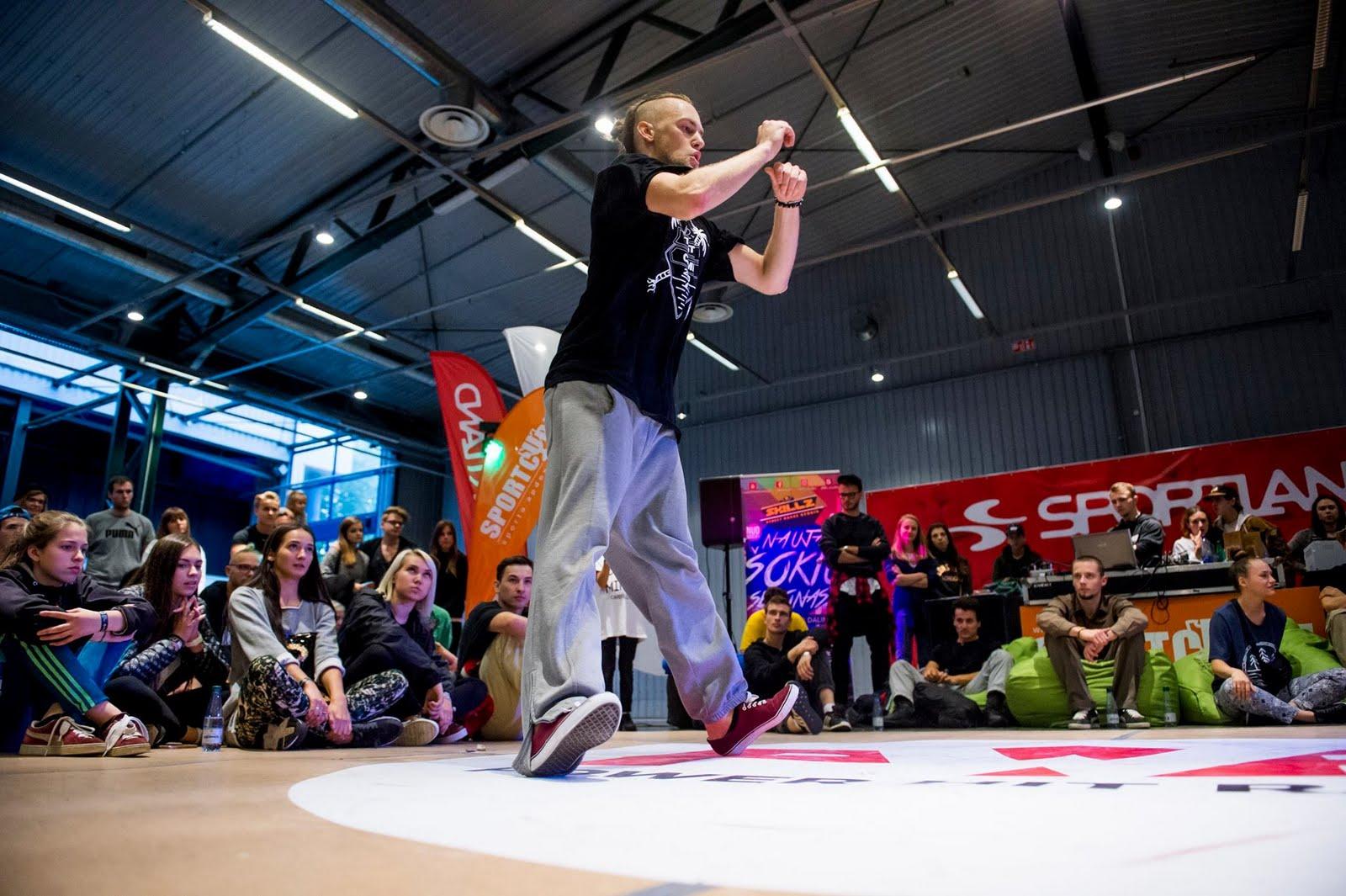 PHR Dance battles Vilniaus festivalis - 113.jpg