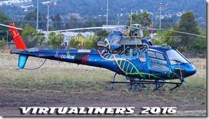 SCTB_EcoCopter_AirbusHC_AS350B3_VL_0002