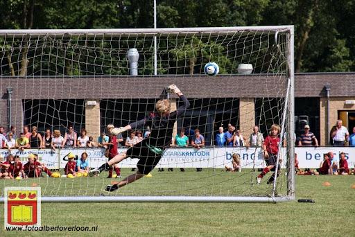 Finale penaltybokaal en prijsuitreiking 10-08-2012 (20).JPG