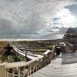 Surfside Beach Spring Break - PANO_20130310_164821.jpg