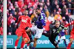 Hoe staan de grote Belgische clubs ervoor met oog op de transfermercato? Geen koopjes in Gent, moeilijk verhaal in Luik en ...