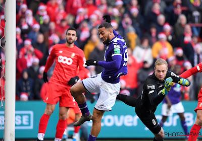 🎥 Revivez en vidéos les derniers Clasicos entre le Standard et Anderlecht