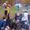 2010 Troop Activities - 602.JPG