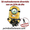 paintball-talavera-malvadamente-divertido.jpg