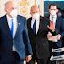 دول في الاتحاد الأوروبي تعلن من النمسا برغبتها في آلية لتصحيح توزيع اللقاح