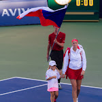 Petra Kvitova - 2015 Rogers Cup -DSC_7968.jpg