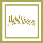 HotelSpaces 2016