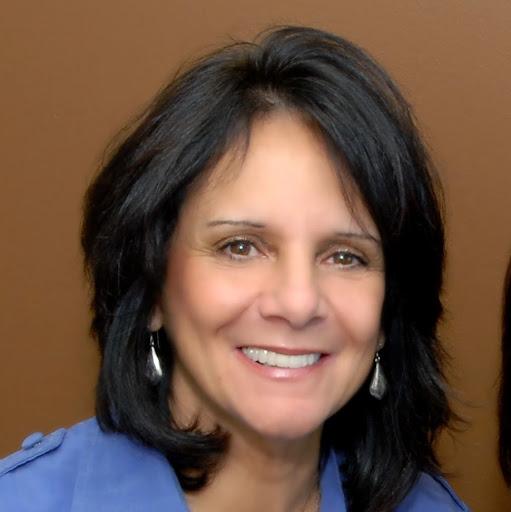 Kathy Samuel