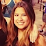 melissa tran's profile photo