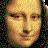 Janis D avatar image