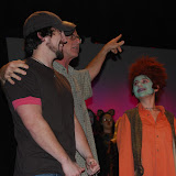 2009 Frankensteins Follies  - DSC_3278.JPG