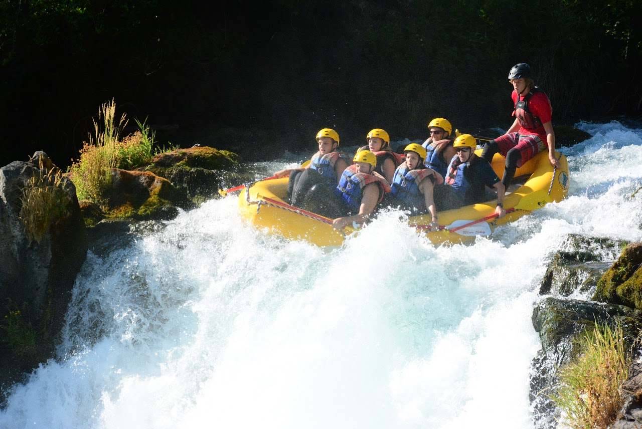 White salmon white water rafting 2015 - DSC_9958.JPG