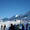 Vacanze Invernali 2013 - Image00048.jpg