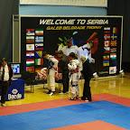 9. Galeb Belgrade Trophy 2010