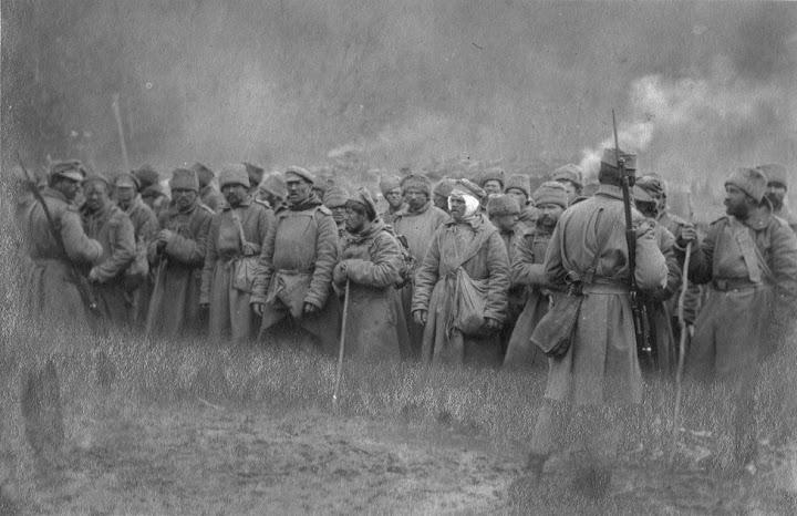 A hónap műtárgya - I. világháborús zászlószalag - 2015.10.08.