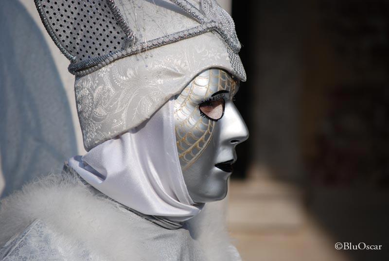 Carnevale di Venezia 17 02 2010 N45