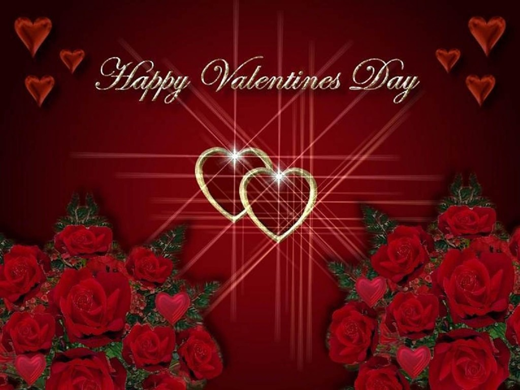 [Free+Valentine+day+wishes+image+download%5B3%5D]