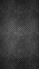 Wallpapers-For-Galaxy-S4-Textures-132.jpg