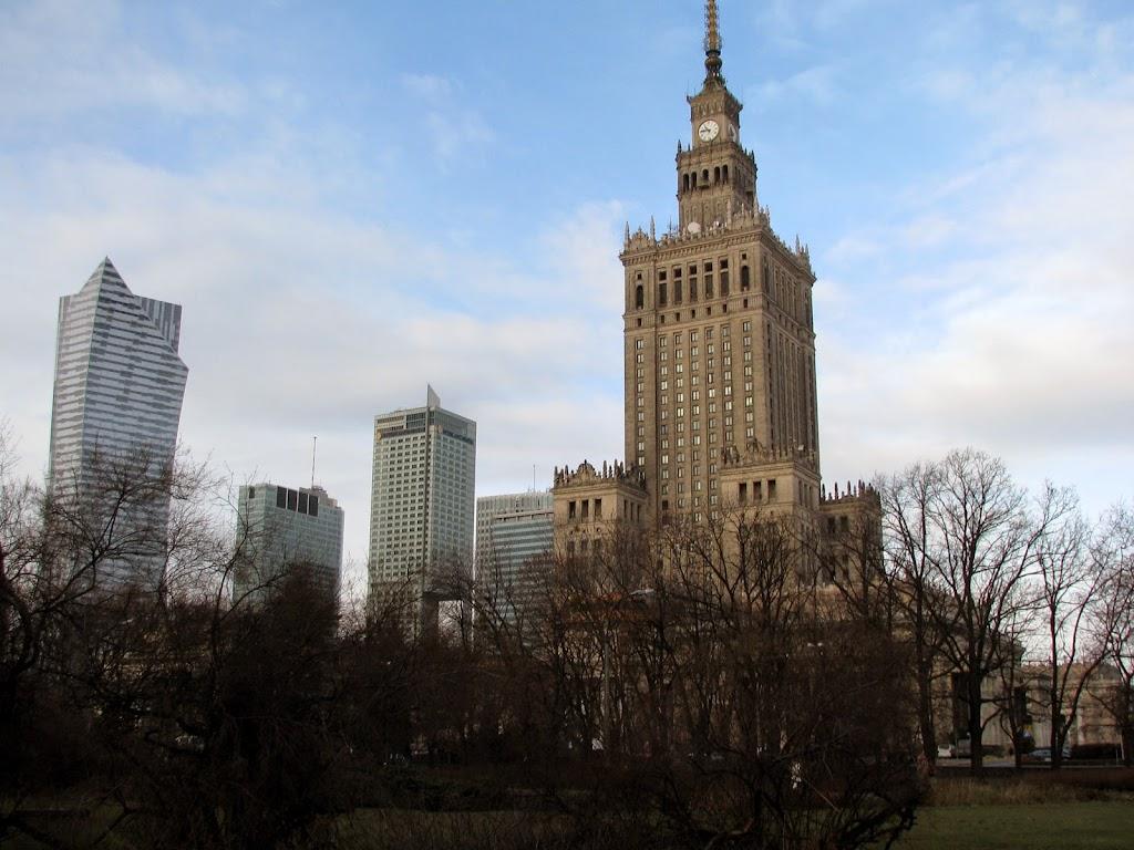 PIG-PIB: Warszawa - IMG_3001.JPG