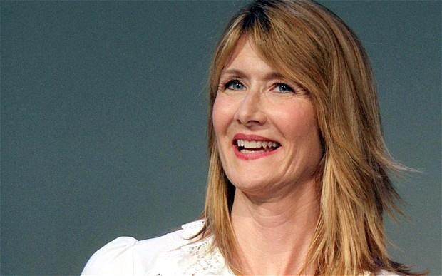 Laura Dern Profile Pics Dp Images