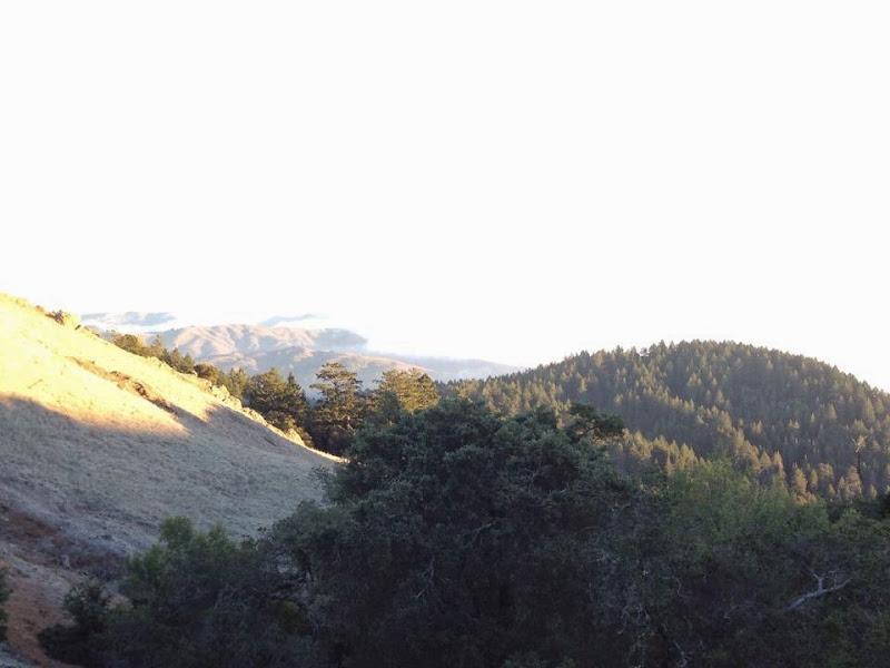 2014-11-09 Cataract Falls Hike - IMG_4630.JPG