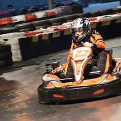 GP Karting MPL 2013