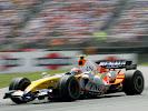Heikki Koavalainen, Renault R27