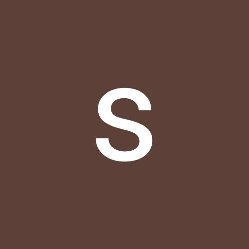 sergio Sanchez avatar