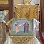 Odpust Petra Pavla 2014 I