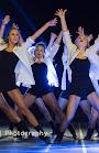 Han Balk Agios Dance-in 2014-2573.jpg