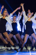 Han Balk Agios Dance-in 2014-2573.jpg